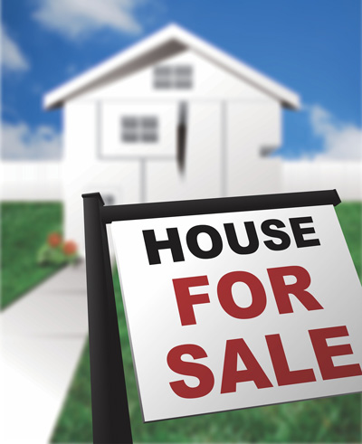 Let Arrow Appraisals LLC help you sell your home quickly at the right price